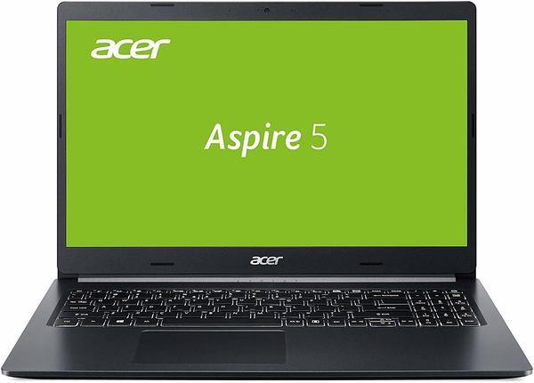 Acer Aspire 5 (A515-54G-50F2)