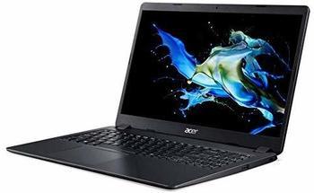 Acer Extensa 15 EX215-51-56UX