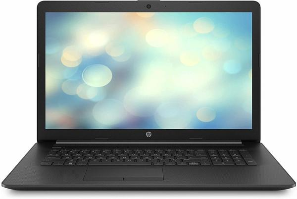 HP 17-ca0222ng