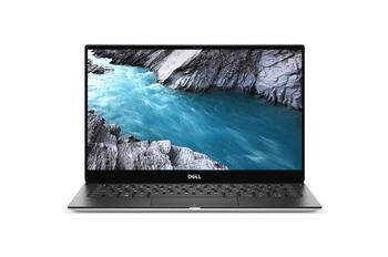 dell-xps-13-7390-33-8-cm-13-3-notebook-intel-core-i7-10710u-8gb-ram-512gb-ssd-full-hd-win-10-home