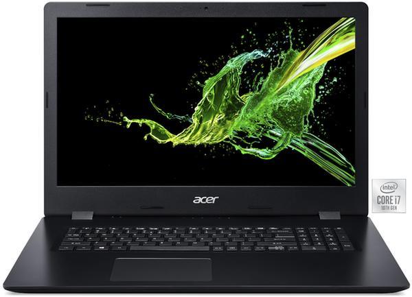Acer Aspire 3 (A317-51G-73EY)