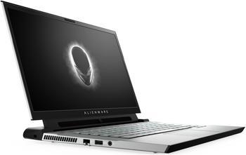 Alienware m15 R2 (FRXPF)