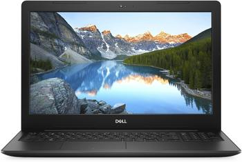 Dell Inspiron 15 3593-44GXH