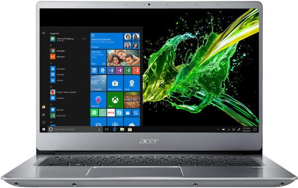 Acer Swift 3 (SF314-56G-75M9)