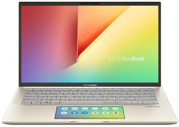 Asus VivoBook S14 S432FA-EB018T