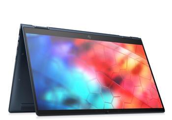hp-elite-dragonfly-8mk81ea-notebook-blau-schwarz-windows-10-pro-64-bit