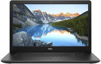 Dell Inspiron 17 3793-4107M
