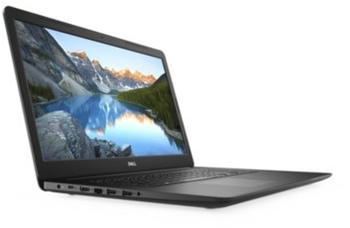 Dell Inspiron 17 3793-HJ0NP