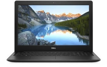 Dell Inspiron 15 3593-C7PMG