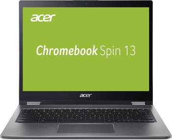 Acer Chromebook Spin 13 (CP713-1WN-P86X)