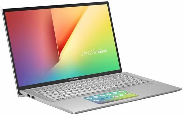 Asus VivoBook S15 S532FL-BN010T