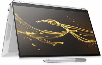 hp-spectre-x360-13-aw0030ng-notebook-silber-schwarz-windows-10-home