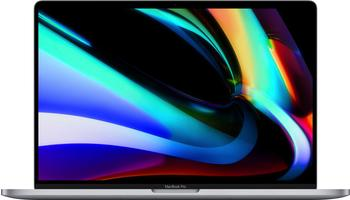 "Apple MacBook Pro 16"" 2019 (MVVJ2D/A)"