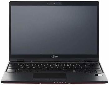 Fujitsu LifeBook U939X (VFY:U939XMP79R)