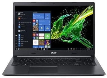 Acer Aspire 5 (A515-54-52VX)