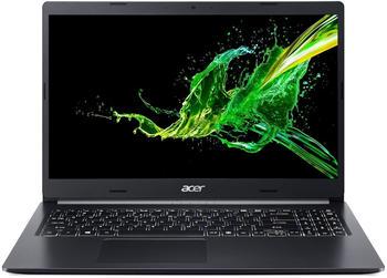 Acer Aspire 5 (A515-54G-77SX)