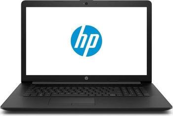 HP 17-ca1011ng