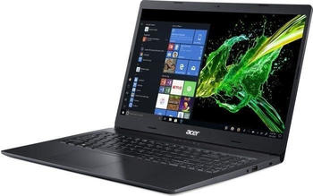 Acer Aspire 3 (4710180400427)