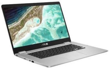 Asus Chromebook C523NA-A20120