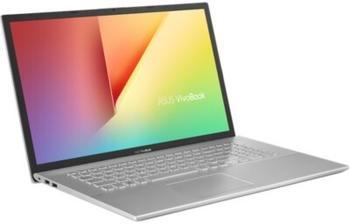 Asus VivoBook 17 D712DA-AU021T