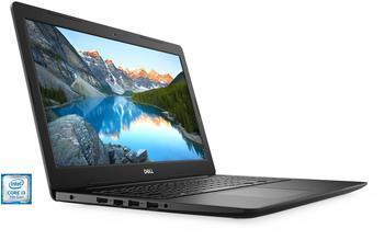 Dell Inspiron 15 3584-RF4TD
