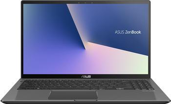Asus ZenBook Flip 15 (UX562FA-AC091T)