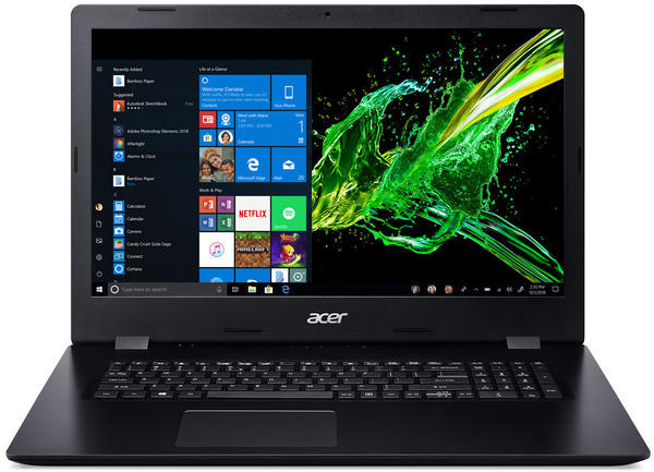 Acer Aspire 3 (A317-51-58S7)