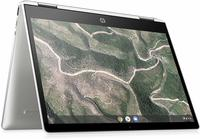 HP Chromebook x360 12b-ca0000ng