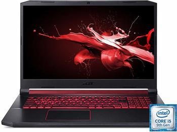 Acer Nitro 5 (AN517-51-55B7)
