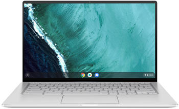 Asus Chromebook Flip C434TA-AI0264