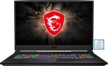 msi-gaming-msi-notebook-gl75-9sfk-1240-p