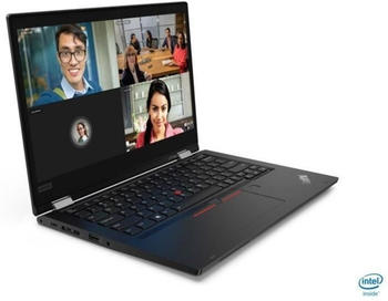 Lenovo ThinkPad L13 Yoga (20R5000K)