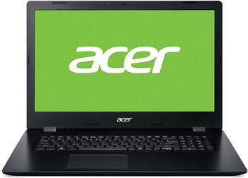 Acer Aspire 3 (A317-51-53PD)