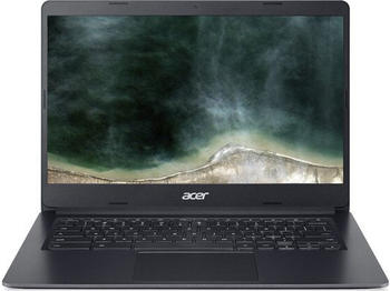 Acer Chromebook 314 (C933T-C8MF)