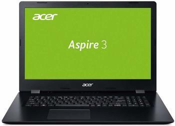 Acer Aspire 3 (A317-32-P62H)