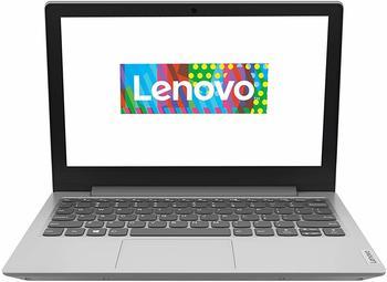 Lenovo IdeaPad Slim 1-11AST-05 (81VR000X)