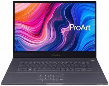 Asus ProArt StudioBook 17 (H700GV-AV023R)