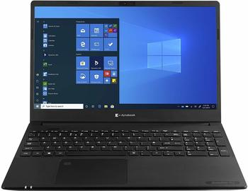 dynabook-l50-g-105-intel-core-i3-10110u-39-62cm-156-8gb-ram-256g-ssd-ms-win10-pro-64bit-pbs12e-005001gr