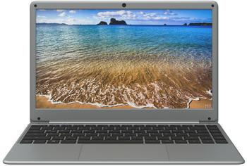 Odys MyBook 14 Pro