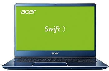 Acer Swift 3 (SF314-56)