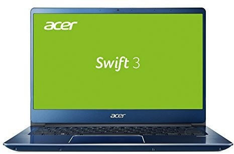 Acer Swift 3 (SF314-56)