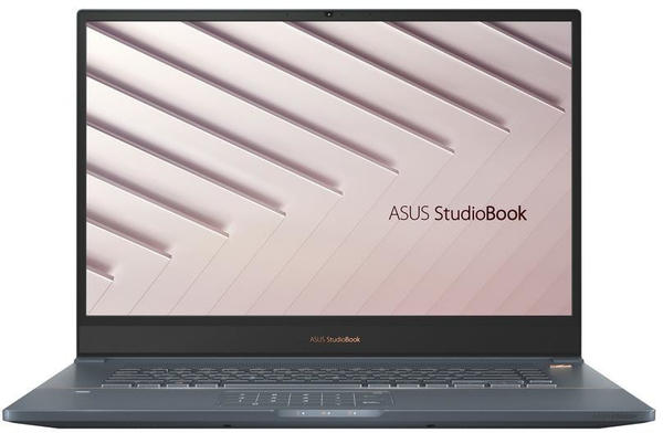 Asus StudioBook W700G1T-AV012R