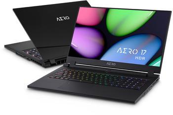 gigabyte-aero-17-hdr-ya-7de4450sp-173-zoll-3840-x-2160-pixel-intel-coretm-i7-der-9-generation-32-gb-ddr4-sdram-1000-gb-ssd-windows-10-pro