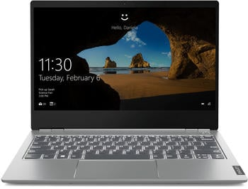 Lenovo ThinkBook 13s (20RR0003)