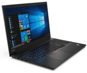 Lenovo ThinkPad E15 (20RD001F)