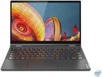 Lenovo Yoga C640 (81XL000M)