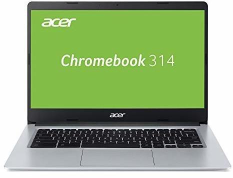 Acer Chromebook 314 (CB314-1H-C6KW)
