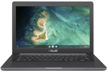 Asus Chromebook C403NA-FQ0045