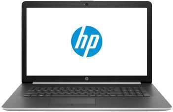 HP 17-by2331ng