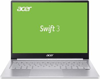 acer-swift-3-sf313-52-71y7-135-i7-1065g7-16-512ssd-w10